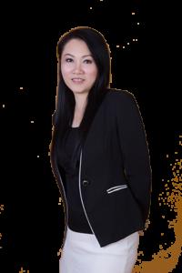 Malaysia SEO Specialist | SEO Expert in Johor Bahru – Jase Mennies Tan