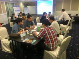 WordPress SEO Course / SEO Training in Johor Bahru
