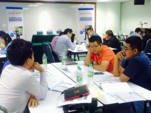 WIX SEO Workshop / WIX SEO Training in Johor Bahru, JB